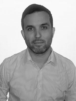 Opiniones sobre coaching de vida de Ignacio Antonucci