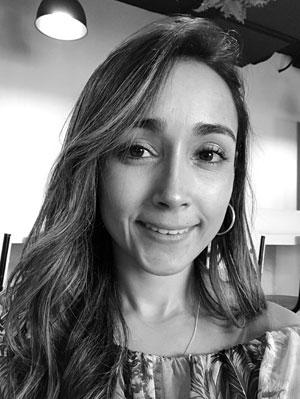 Opiniones sobre coaching de vida por Luisa Dominguez.